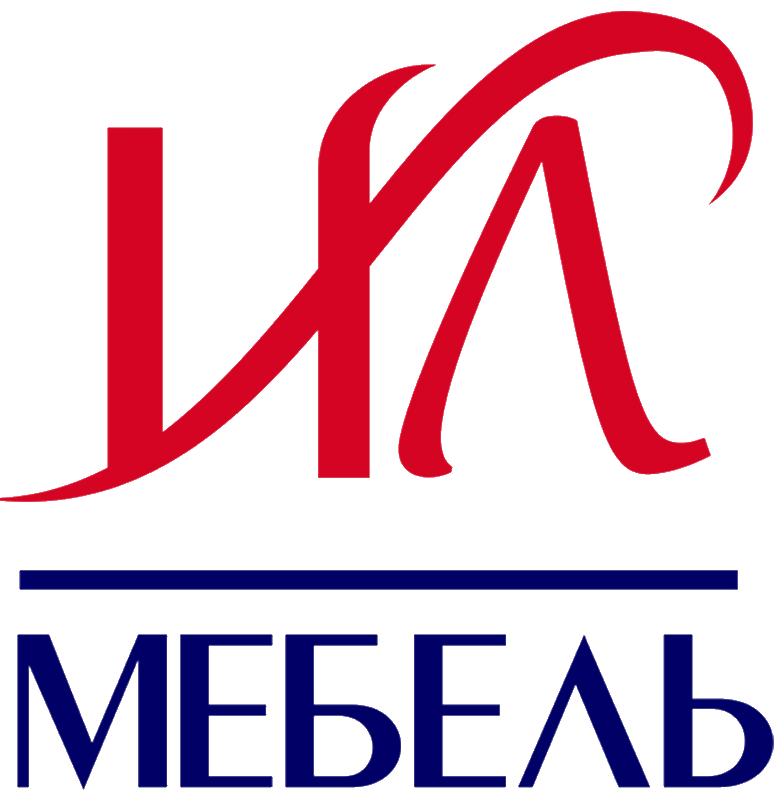 ИЛ Мебель Мебельная фабрика