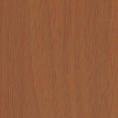 мдф 050